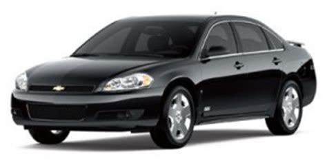 buy car manuals 2007 chevrolet impala auto manual factory service manual chevrolet impala 2006 2007 2008 2009 2010