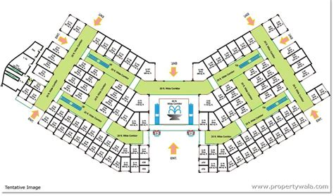 hotel design proposal pdf hospital floor plans pdf gurus floor