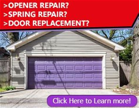 Garage Door Repair Rancho Garage Door Repair Rancho Cucamonga Ca 909 257 3946