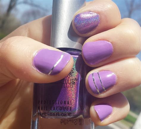 easy nail art you can do yourself super easy nail art you can do yourself inspire love beauty