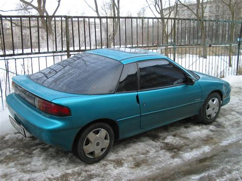 1991 chevrolet geo pictures for sale