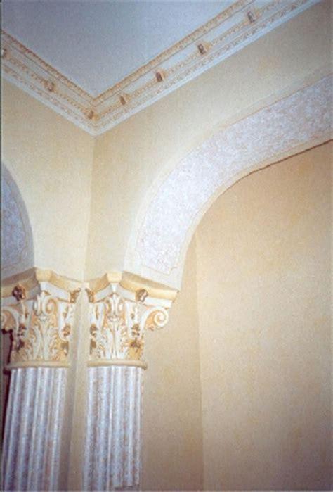 stucchi per interni stucchi in gesso decorativi per interni cornici in gesso