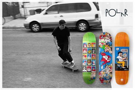 best skateboard deck top 15 top skateboard deck brands 2015 skatedeluxe