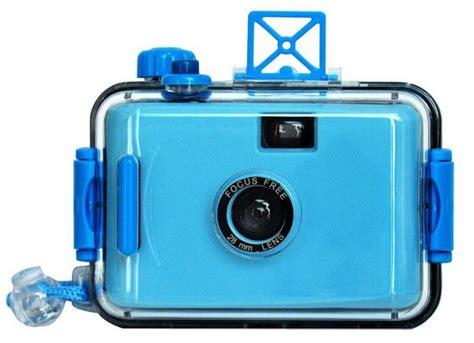 ayo foto pemandangan bawah laut pakai kamera anti air