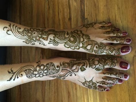 henna tattoos los angeles hire glitz glam henna henna artist in los angeles
