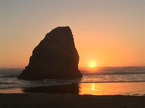 California Coast Mba Reviews by Mendocino Coast Ca Top Tips Before You Go Tripadvisor