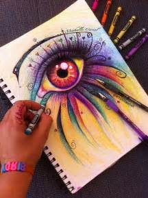 colorful things to draw the world s catalog of ideas