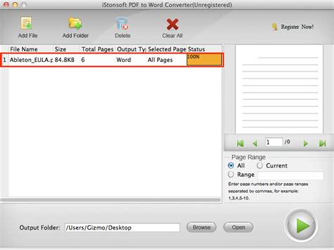 convert pdf to word in c download pdf converstion to word acmeutorrent