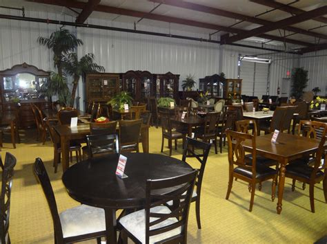 auto upholstery montgomery al cheap furniture in tuscaloosa al furniture stores in