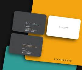 real estate business cards designs 30 best exles of real estate business card designs