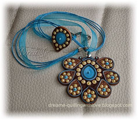 Quilting Set A Quilling Set 224 best quilling images on paper quilling