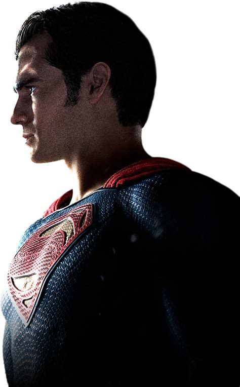 Batman V Superman 24 batman vs superman 191 qui 233 n ganar 225 24 de marzo s 243 lo en