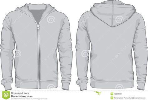 zip hoodie design template 15 hoodie template back images black blank hoodie
