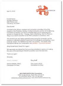 kordell norton reference letter from the phcc acca