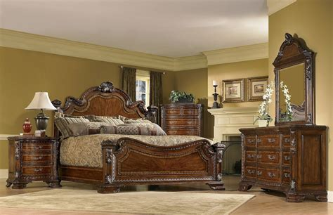 old world traditional european style bedroom furniture set old world bedroom furniture old world style bedroom