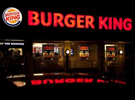 Restaurant Brands International Mba Internship by Top 10 Restaurant Brands In The World 2015 Mba Skool