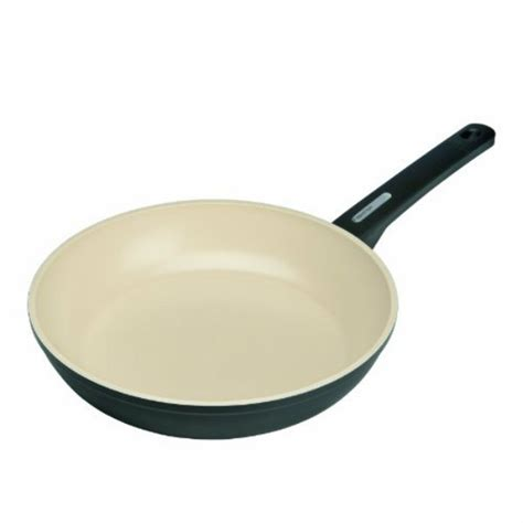 ceramic or induction which is best kuhn rikon ceramic frying pan non stick cookware induction 28cm