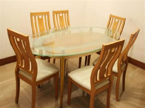 inexpensive dining room tables cheap dining room tables