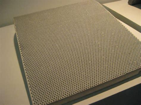 innovative materials innovative surface materials blingcrete and makrolan
