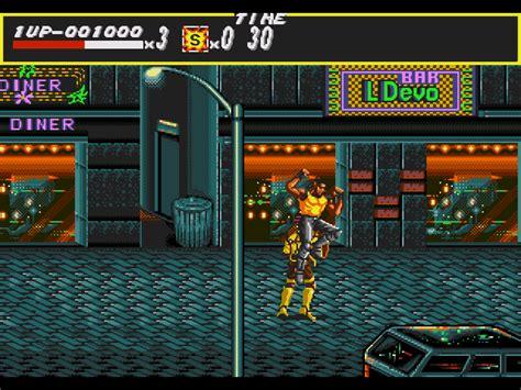 F U R L A Narini 06fr570 6in1 megagames 6in1 vol 1 screenshots gamefabrique