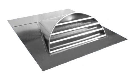 Dormer Vent Vulcan Vent Specifications For Eave Foundation Gable