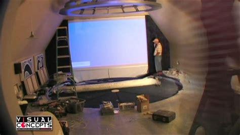 home theater design concepts nashville w苻druj舮ce fotele
