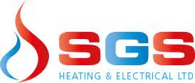 Sgs Plumbing by Boilers Heating Electrical Services Sgs
