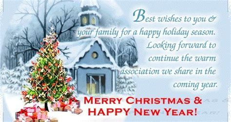 merry christmas greetings archives