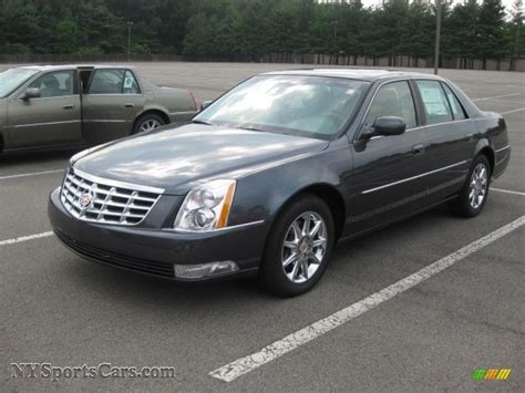 hayes car manuals 2009 cadillac dts regenerative braking service manual 2011 cadillac cts manual backup 2011 cadillac cts v price photos reviews