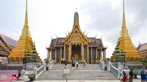 dove soggiornare a bangkok wat phra kaew a bangkok fidelity viaggi