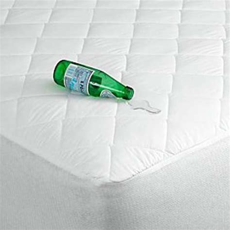 bed protector pads china waterproof mattress protector china mattress