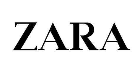 Zara E Gift Card Email - zara e gift card email gift ftempo