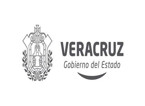tenencias 2016 veracruz pago de tenencia 2016 veracruz gob mx pago tenencia 2016