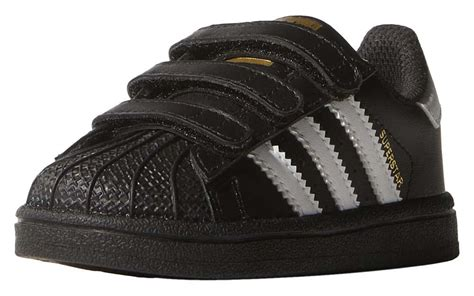 Original Adidas Superstar Foundation Series adidas originals superstar foundation cf i buy and offers on dressinn