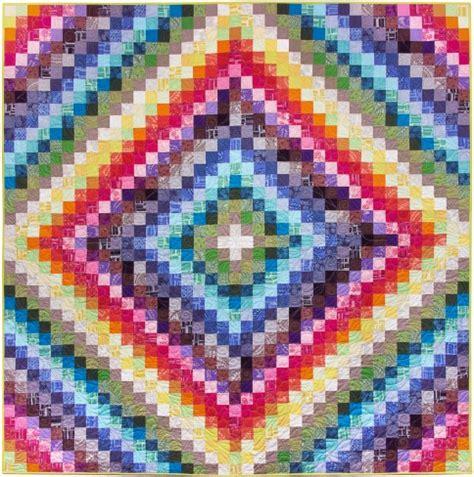 celebration free pattern robert kaufman fabric company