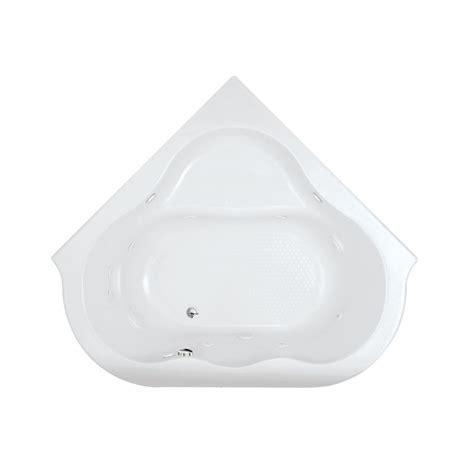 american standard bathtub parts whirlpool parts american standard whirlpool tub