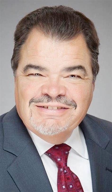 Fairfax District Court Search Investiture Ceremony Set For New Fairfax County Judge Fairfax Insidenova