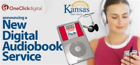 digital services archives music canada new audiobooks service offered to customers topeka