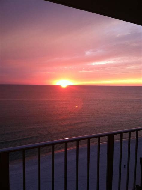 Spectacular 2 2 W Wow View Best April Amp May Rates Free