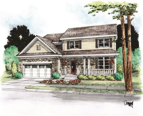 featured floorplan of the month the boston homeway