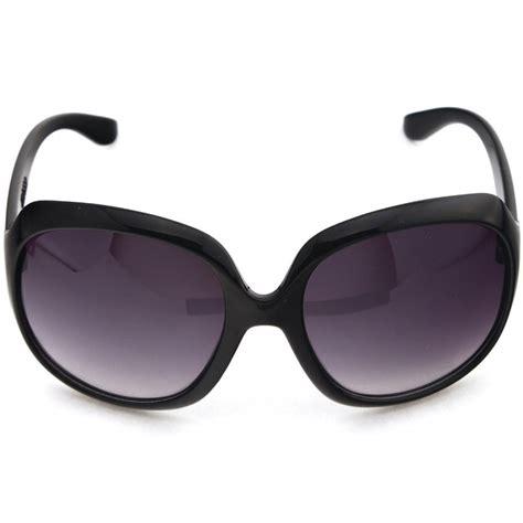 Kacamata Sunglass Wanita Fashion A2883 runbird kacamata wanita vintage sunglasses classic uv400 black jakartanotebook