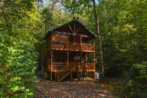 Chalets In Pigeon Forge by Fireside Chalet And Cabin Rentals Great Smoky Mountains