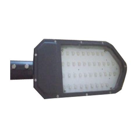 led light bar india led light led lightbar light emitting diode light bar