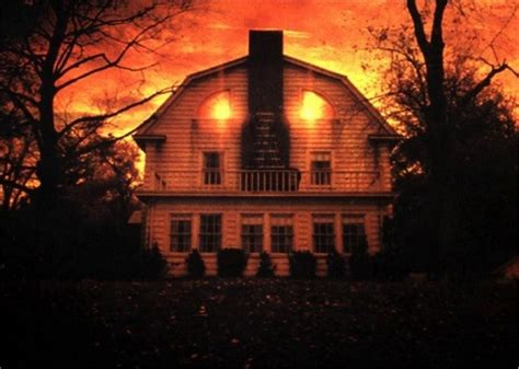 the amityville house amityville horror house for sale again boing boing