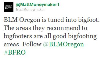blm believe in cryptomundo 187 bureau of land management and bigfoot