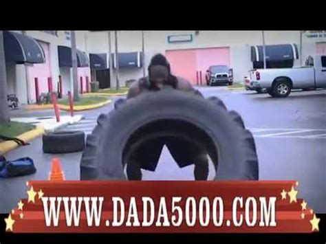 dada 5000 bench press bellator 149 workout highlights doovi