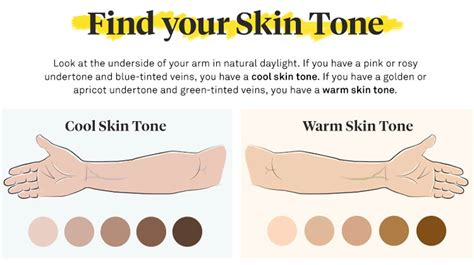 colors for skin tones the right pair of sunglasses for the right