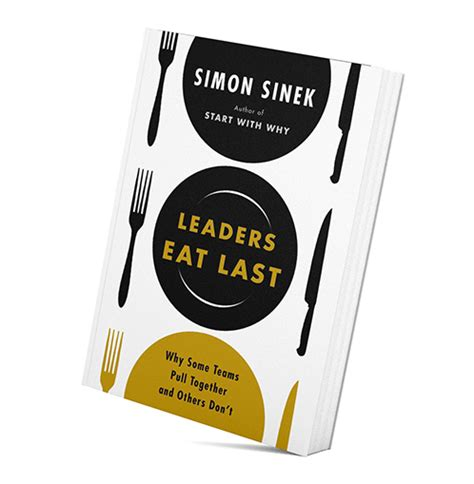 leaders eat last why tom bilyeu reading list to unlock your potential impact theory