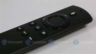Amazon Fire Stick Amazon Fire Tv Stick All You Need To Know About