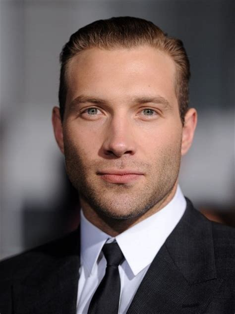 imagenes del actor jack black jai courtney as aquaman gen discussion comic vine